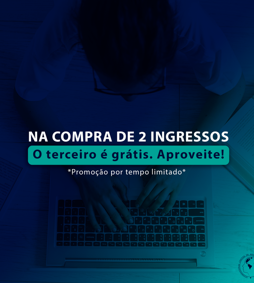 promocao2.png