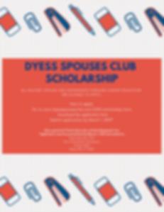 DSC Scholarship (2).png