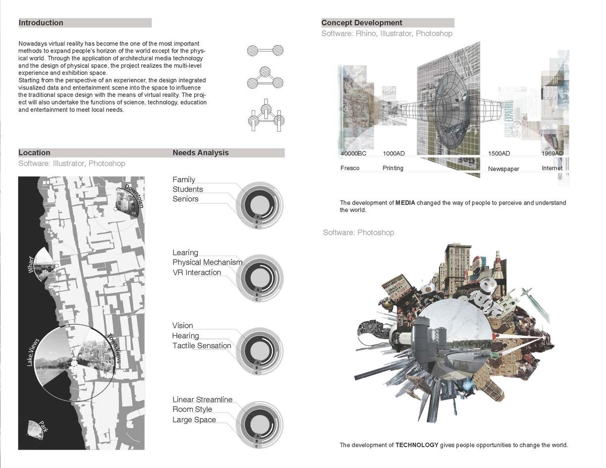 portfolio website_Page_31.jpg