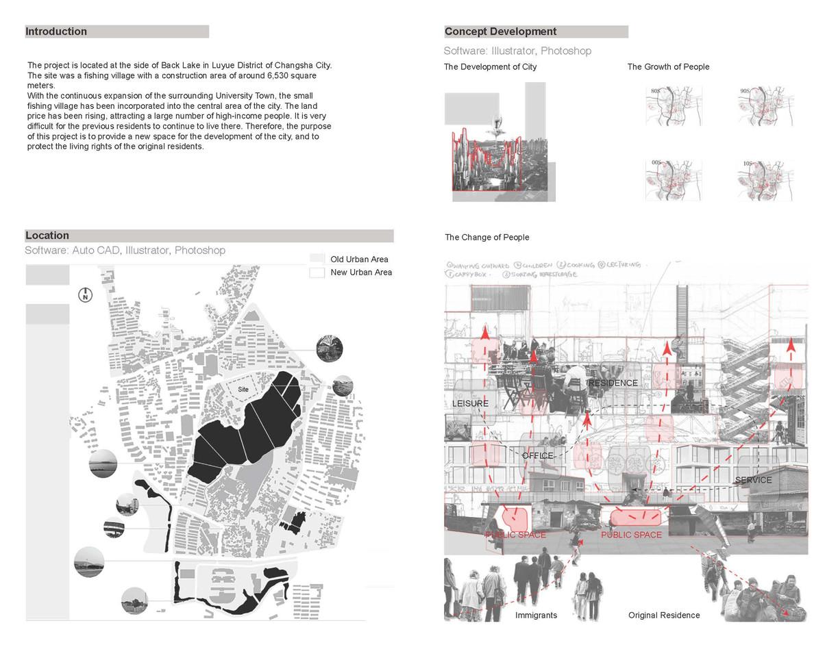 portfolio website_Page_26.jpg
