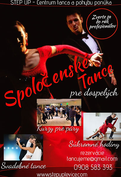 Copy of Ballroom Poster.jpg