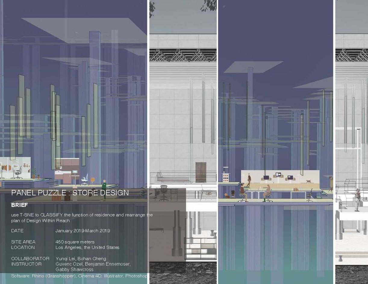portfolio website_Page_07.jpg