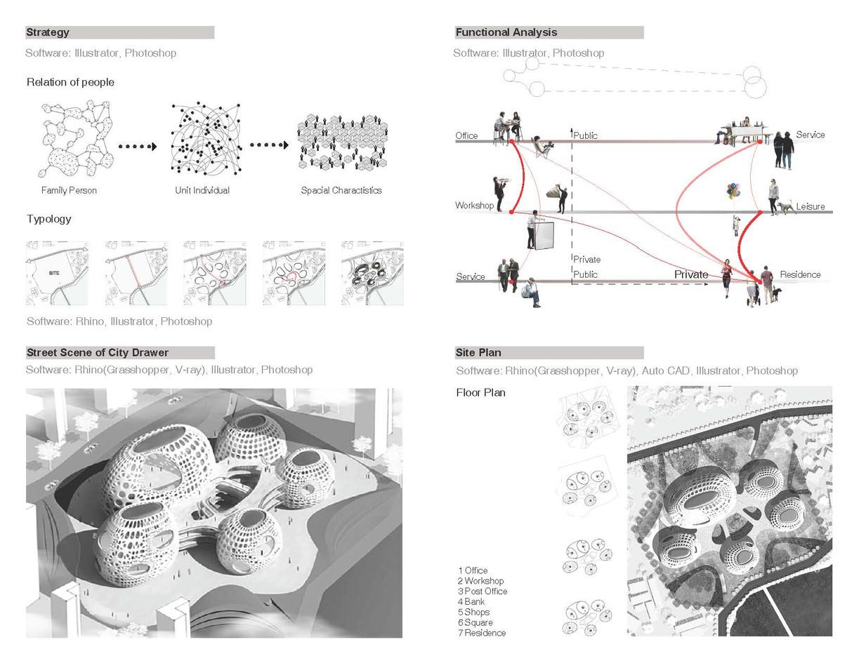 portfolio website_Page_27.jpg