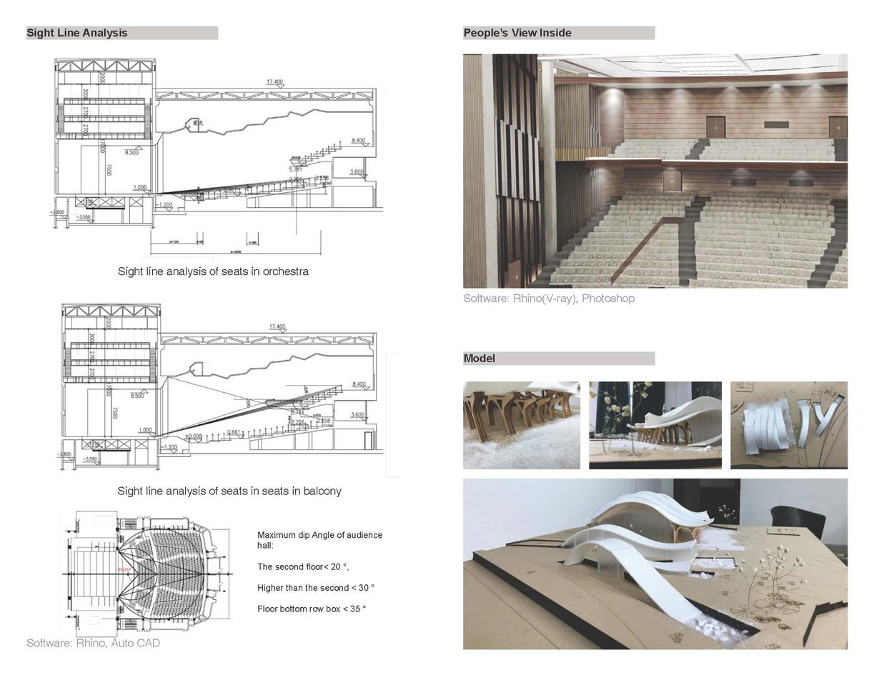 portfolio website_Page_15.jpg