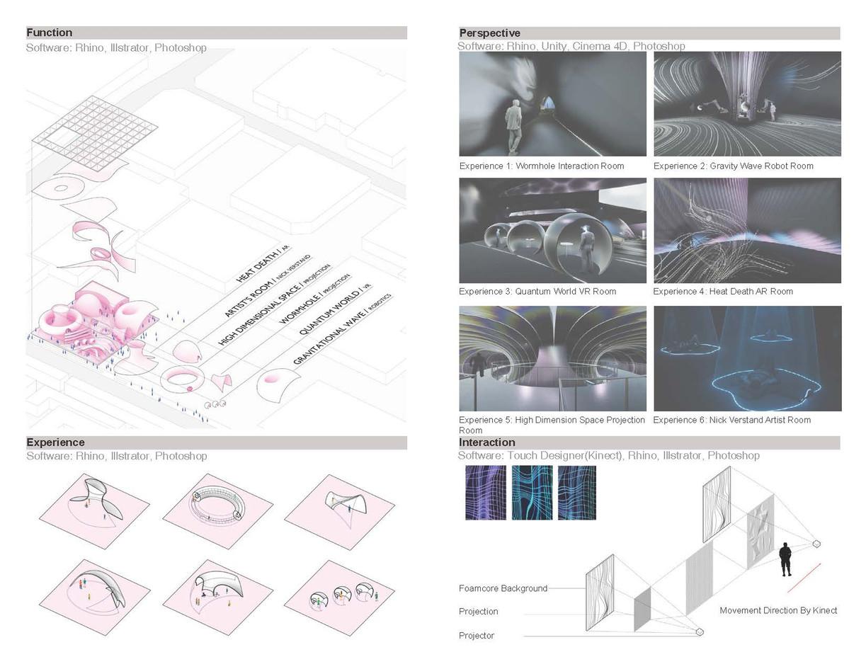 portfolio website_Page_06.jpg