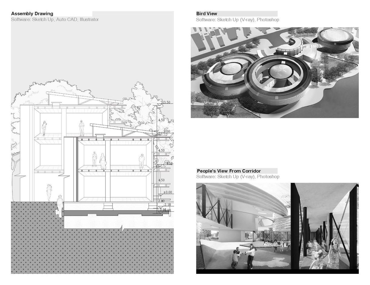 portfolio website_Page_34.jpg
