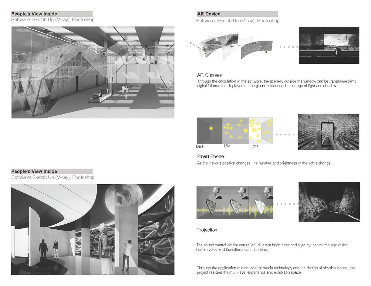 portfolio website_Page_35.jpg