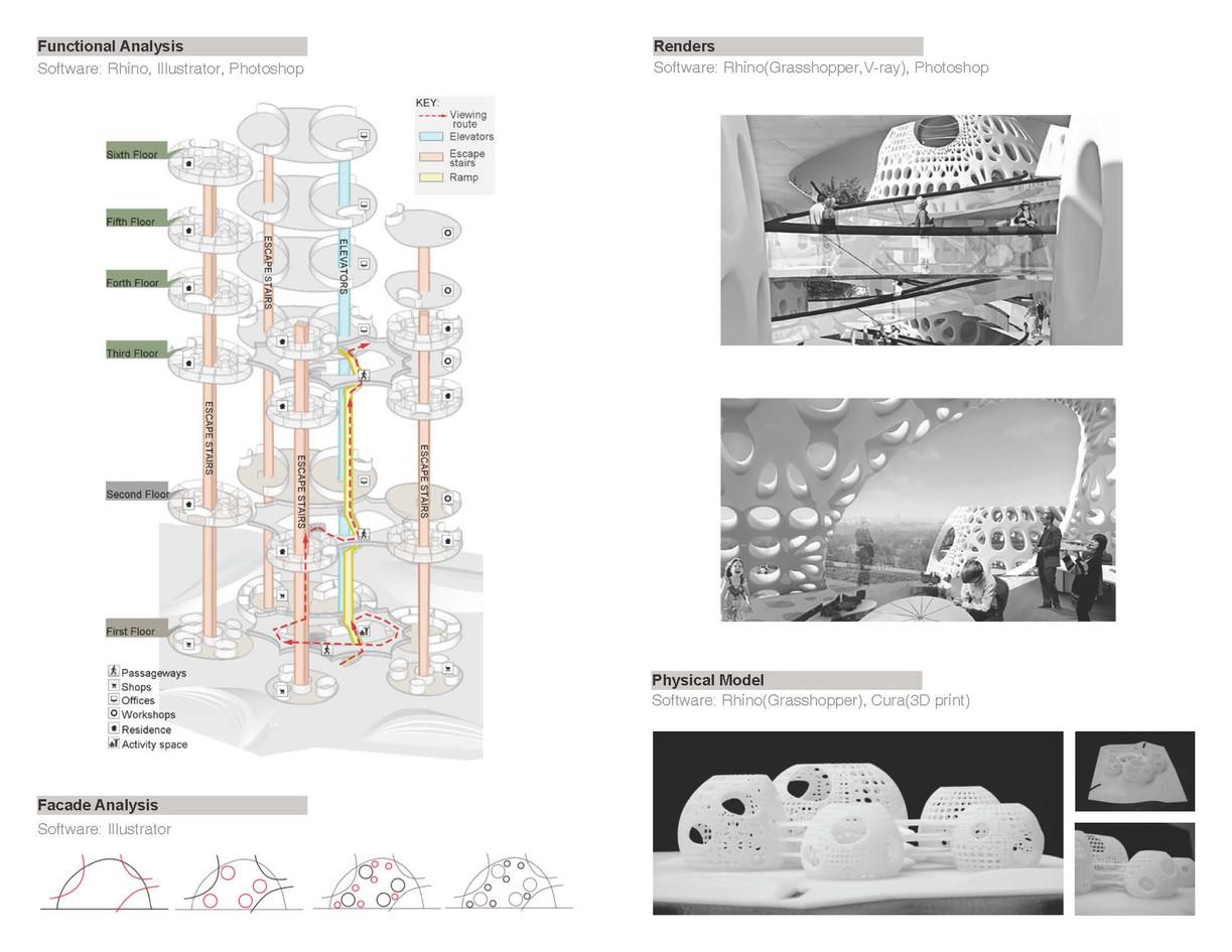 portfolio website_Page_29.jpg