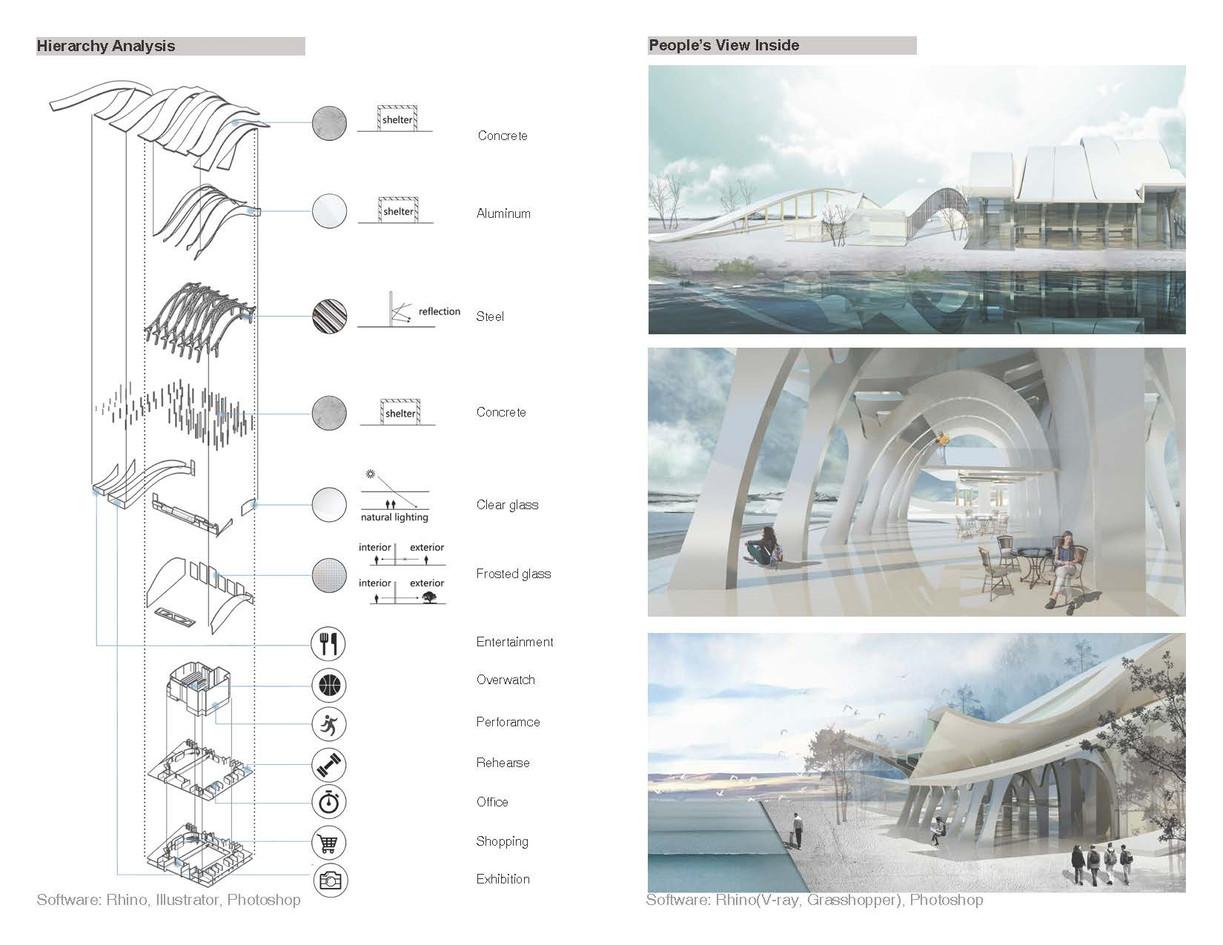 portfolio website_Page_13.jpg