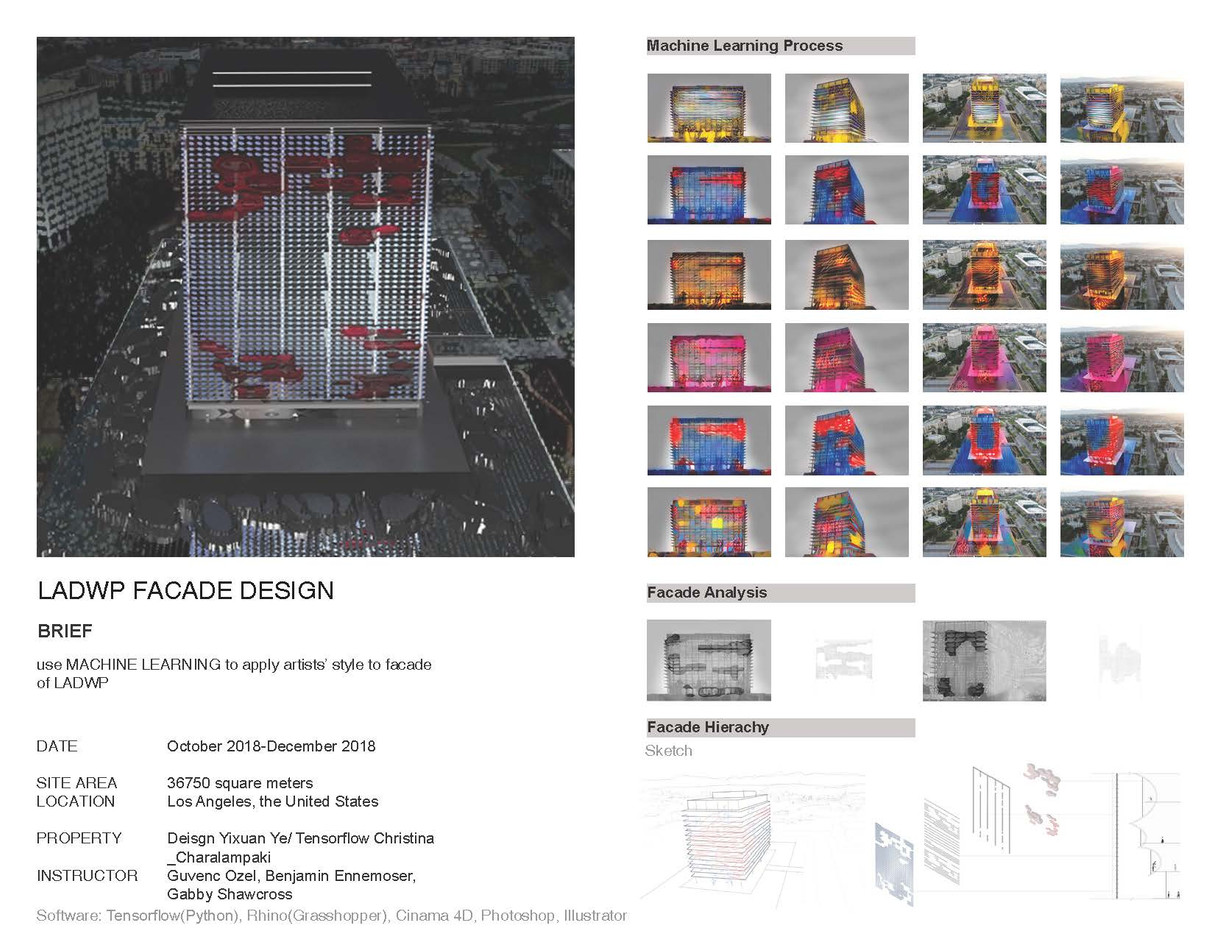 portfolio website_Page_37.jpg