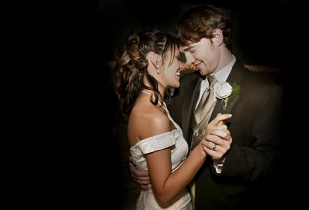 wedding-dance-couple-close-up.jpg