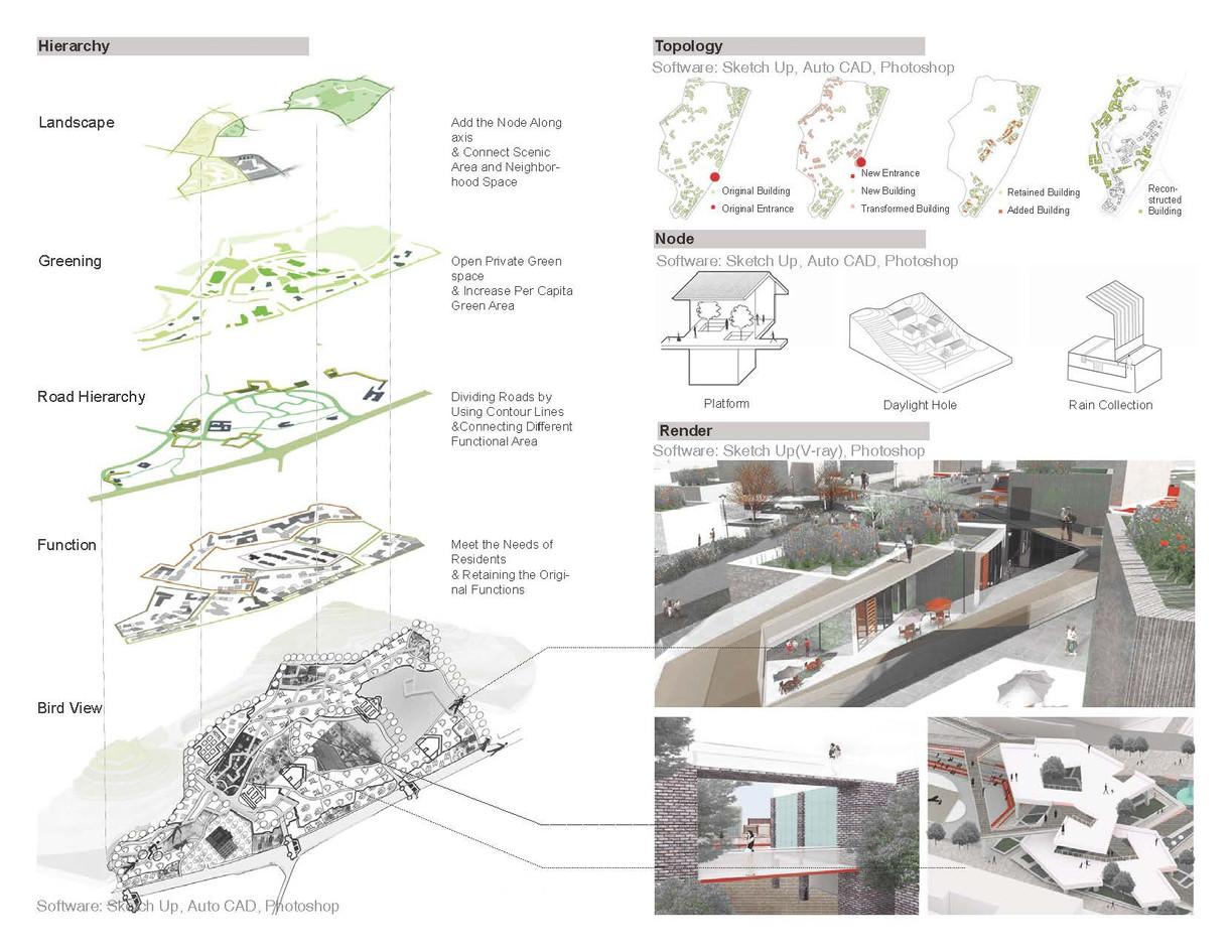portfolio website_Page_19.jpg