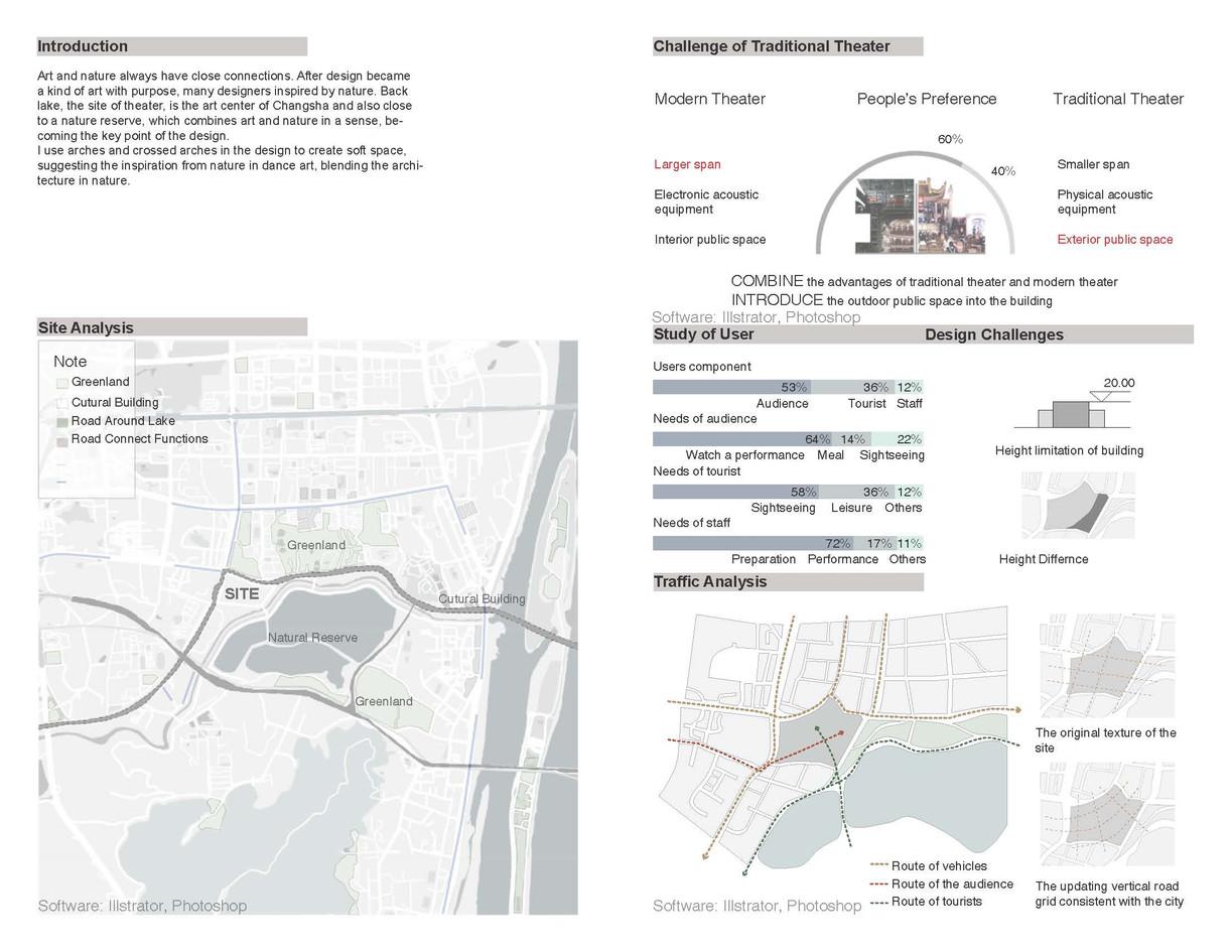 portfolio website_Page_11.jpg