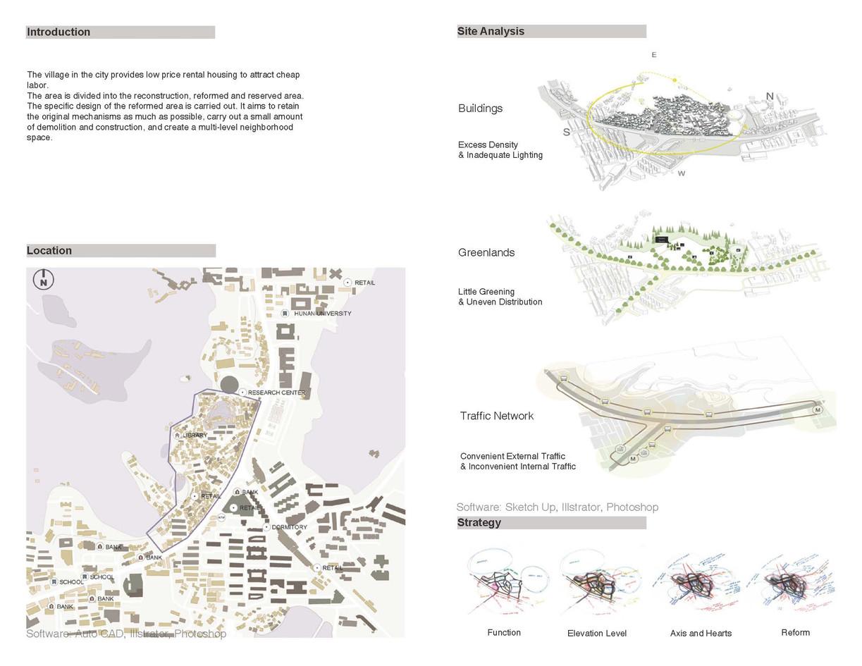 portfolio website_Page_17.jpg