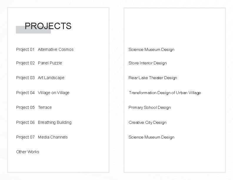portfolio website_Page_03.jpg