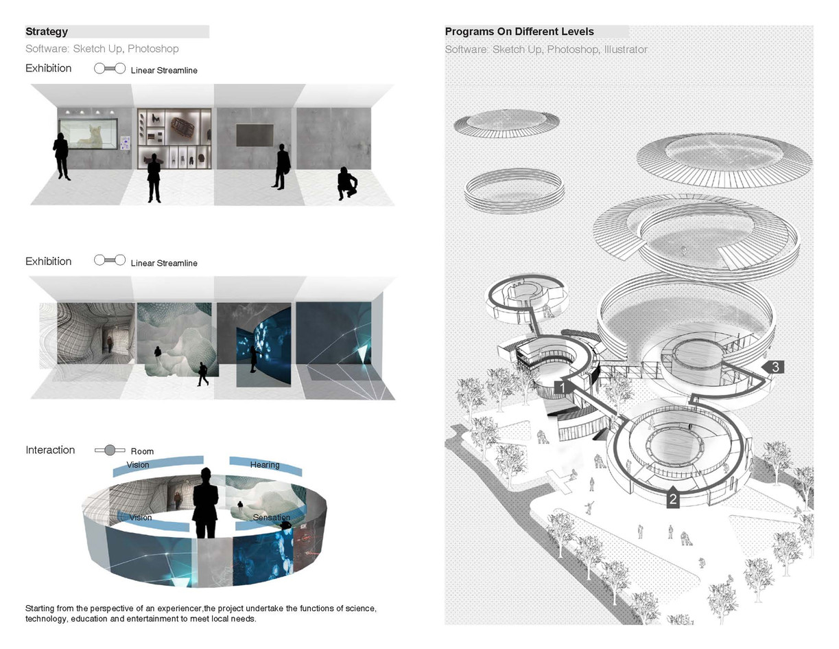 portfolio website_Page_32.jpg