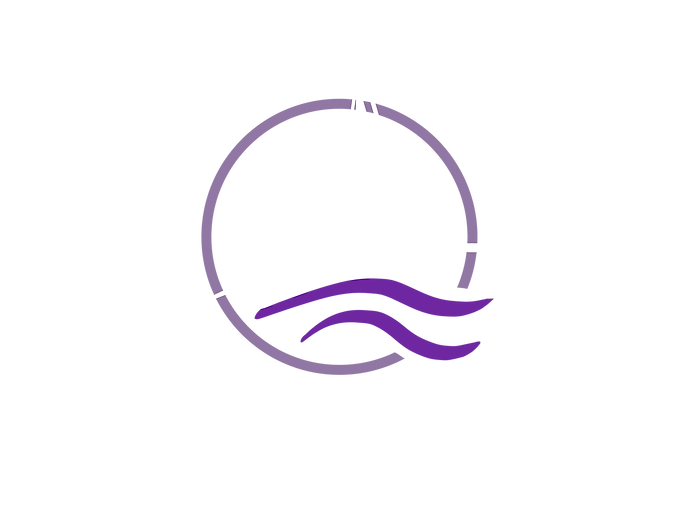 Access Performance.png
