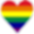 Rainbow_Heart_181x182.png