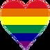 Rainbow_Heart_181x182.png