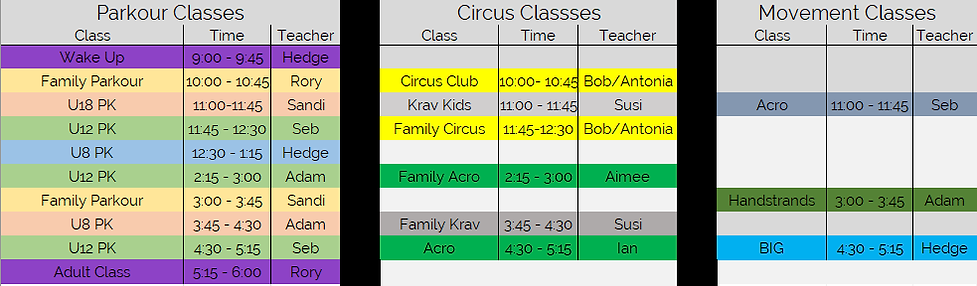 family fun day schedule.png