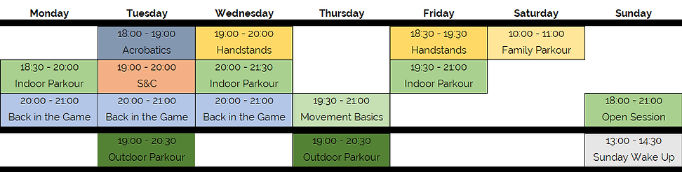 adult schedule autumn 2019.png
