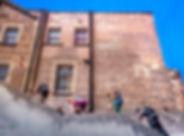 Copy of DSC04050.jpg