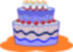 cake-41363_1280.png