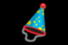 birthday-3414780_1280.png