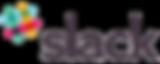 slack-logo-600x240-transparent.png