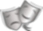 masks-1700440_1280.png