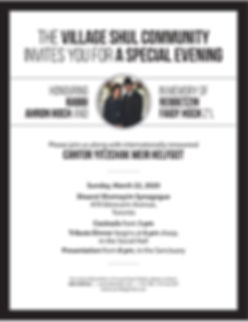 Honouring_V04 _flyer.jpg