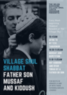 father son shabbat mussaf .png