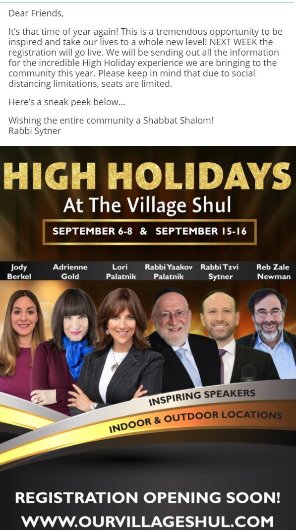 High Holiday Reg.png