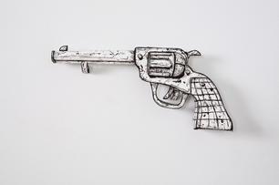 Gun, 2009
