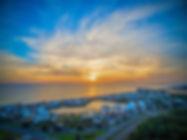 Carillon Beach Overhead.jpg