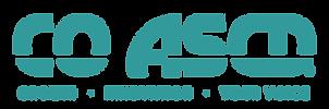 COASCD_Logo.png