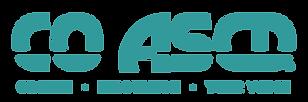 COASCD_Logo2016.png