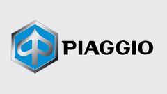 Piaggio-logo.jpg