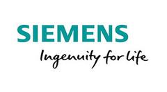 01 Siemens PLM.jpg
