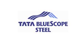 10 Tata Bluescope steel.jpg