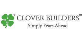 34 Clover Builders.jpg