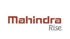 05 Mahindra rise.jpg