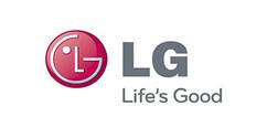 15 LG.jpg