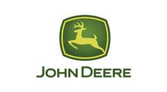 06 John Deere.jpg