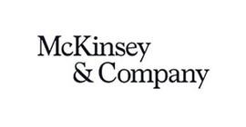 38 MCKinsey.jpg