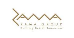 36 Rama Group.jpg