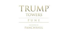 27 Trump Towers.jpg
