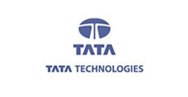 09 Tata technologies.jpg