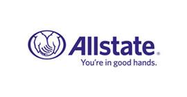13 Allstate.jpg
