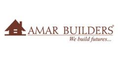 31 Amar Builders.jpg